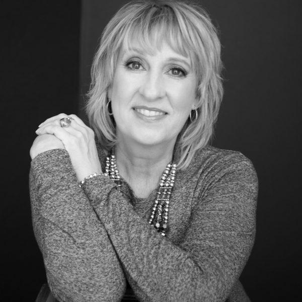 Debbie Frapp